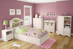 2019 kids bad room - affordable bedroom furniture sets